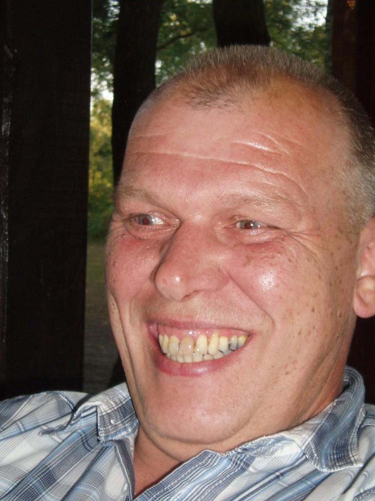 Gerrit Lammerink