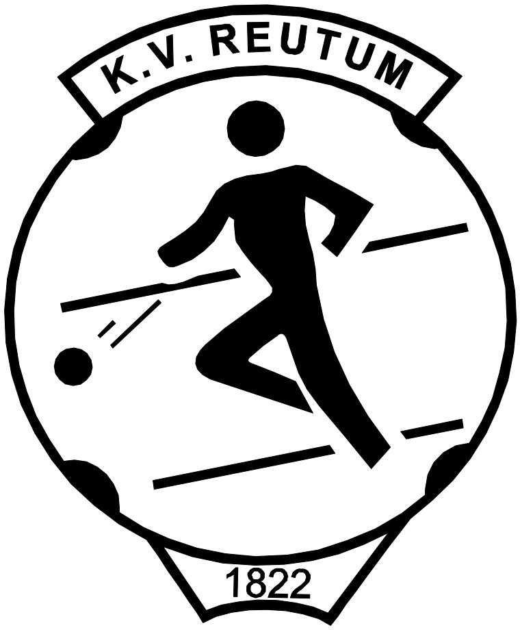 KV Reutum